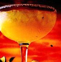 Cocktail Union Club