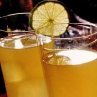 rp_Cocktail_Whisky_Roller.jpg