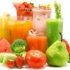DIETĂ DE SLĂBIT: Cum poţi pierde kilogramele in plus in timpul verii