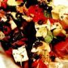 Frigărui de tofu şi legume