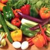 Turte delicioase din legume