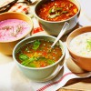 Supa – Beneficiile supei