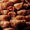 Tortelli umpluţi cu dulceaţă de dovleac