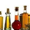 Uleiuri aromate - Cum sa iti prepari singur