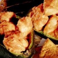rp_Avocado_picant_cu_tortillas.jpg