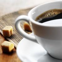 rp_Cafea_1.jpg