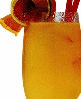 Cocktail Caledonian