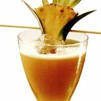 rp_Cocktail_Punci_Aztec.jpg