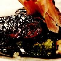 rp_File_de_ton_caramelizat_cu_vinete_si_broccoli.jpg
