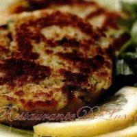 Hamburger_cu_salata_de_rucola_04