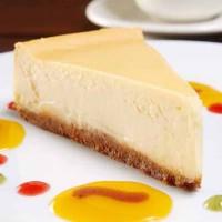 rp_New_York_Cheesecake.jpg
