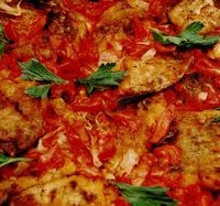 rp_Plachie_de_crap_cu_cimbru_pasta_de_tomate.jpg