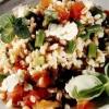 Salată de arpacaş