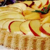 rp_Tarta_cu_trei_fructe.jpg