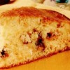 Tort de morcovi, ciocolată şi nucă de cocos