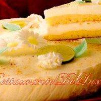Tort_lapte_de_pasare_05