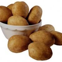 rp_Cartofi1.jpg