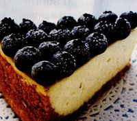 rp_Cheese_cake_blues.jpg
