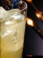 rp_Cocktail_Ice_Land.jpg