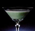 Cocktail Kangoroo Jumper