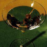rp_Cocktail_Marawood.jpg