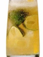 rp_Cocktail_Moscow_Apple.jpg