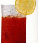 rp_Cocktail_Sangrita_Mary.jpg