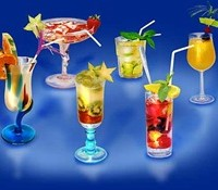 rp_Cocktails_1.jpg