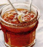 Retete delicioase: Dulceaţă de rubarba