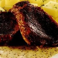 rp_Friptura_de_porc_cu_cartofi_natur_si_sos_de_mustar.jpg