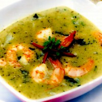 rp_Green_Curry_Soup.jpg