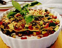 rp_Lasagna_delicioasa_cu_legume.jpg