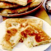 rp_Placinta_cu_cartofi_si_ceapa.jpg