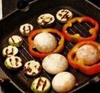 Platou_vegetarian_02