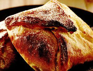 Retete delicioase: Poale-n brâu