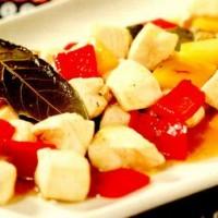 rp_Pui_indian_cu_ardei_dafin_si_curry.jpg