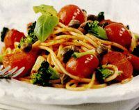 rp_Spaghete_cu_vin-.jpg