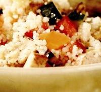 rp_Tabouleh_din_cuscus_cu_legume_si_tofu.jpg