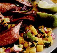 rp_Tacos_cu_biftec_delicios.jpg