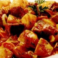 rp_Tocanita_de_vita_cu_cartofi.jpg