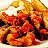 rp_Cartofi_wedges_cu_chilii_si_carne_de_porc.jpg