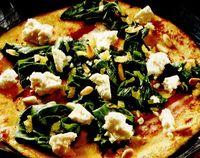 Retete delicioase: Clătite cu spanac