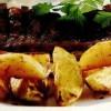 Coasta_de_porc_cu_cartofi_picanti