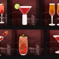 rp_Cocktail_1.jpg