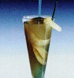 rp_Cocktail_Pale_Darling.jpg