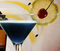 rp_Cocktail_Royal.jpg