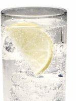 rp_Cocktail_Vodka_Tonic.jpg