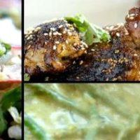 Cum_se_prepara_Curry_verde_thailandez
