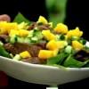 Cum se prepara salata de vita dulce picanta (video)