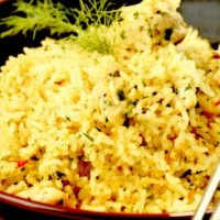 rp_Orez_prajit_cu_curry.jpg